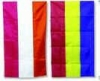 3' x 10' Vertical Attention Flag