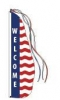 Welcome Patriotic Feather Dancer Kit - 13'