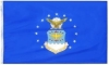 Air Force Flag - Nylon