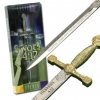 Sword Letter Opener - Hebrews 4:12