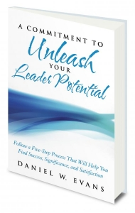 Unleash Your Leader Potential
