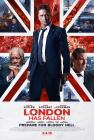 London has Fallen (R)