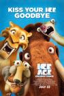 Ice Age: Collision Course (PG)