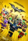 The LEGO Batman Movie (PG)