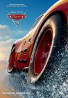 Cars 3 - Last showings Thursday.