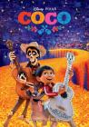 Coco. Last showing Thursday.