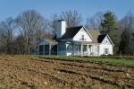 Roberson Farm