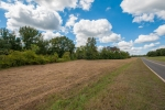 2+/- acres is situated between Mountain Hill and Dix Road