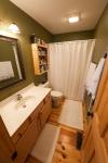 2 full baths