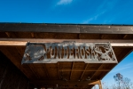Thank you for visiting The Ponderosa!