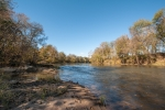 The Dan River provides a host of recreational opportunities