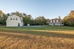 Welcome to Meadow Ridge Farm