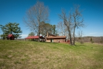 Webster Property