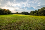 Impressive and rare large acreage offering in Southwest Caswell County