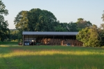 Camp Springs Farm