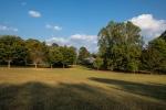 Stepstone Mini Farm