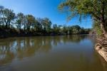 Dan River Riverfront Farm