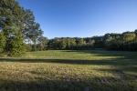 Davie County Farmstead