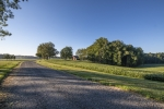 One of a kind farmstead offering just 15 minutes from Winston Salem