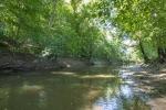 Dutchman Creek