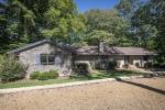 3Bed/2.5Bath farmhouse