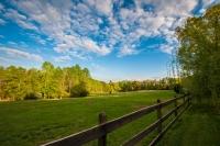 Woodhurst Farm