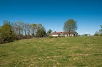 Windy Slopes Farm- West