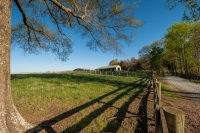 Farnsworth Farm