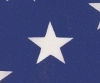 3x5' Econopoly American Flag