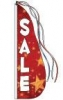Sale Star Feather Dancer Kit - 13'