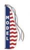 Model Patriotic Feather Dancer Kit - 13'