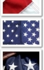 American Flag - <b>Signature Series</b> Nylon