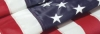 American Flag - Hercules Knitted Polyester