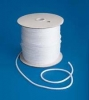 Braided Nylon Flagpole Halyard