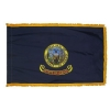 3x5' Idaho State Flag - Nylon Indoor