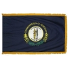 3x5' Kentucky State Flag - Nylon Indoor