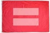 3x5' Marriage Equality Flag