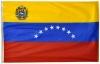 Venezuela Flags