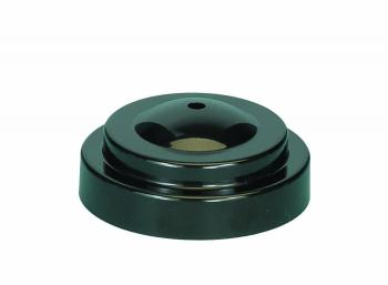 Four Hole Plastic Base Style 46