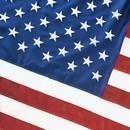 American Flag - Cotton