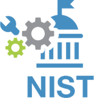 NIST Essentials Security Checkup