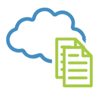 HIPAA Cloud Storage and File Sync