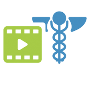 HIPAA Video Training - Initial Payment