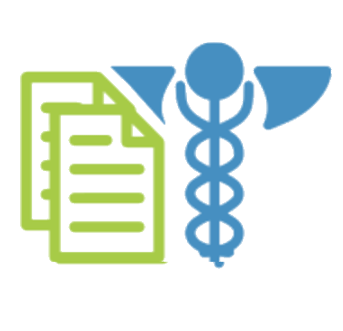 HIPAA Policies and Procedures are in compliance with current regulations, including HIPAA Policies and Procedures to comply with