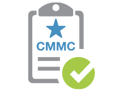 CMMC Compliance Toolkit